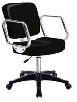 Парикмахерское кресло Silver Fox А04В