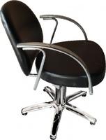 Парикмахерское кресло Silver Fox А09В