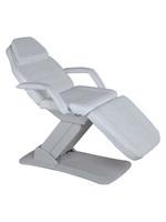 Silver Fox МК11 кресло косметологическое с электроприводом (три мотора)