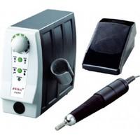 Дрель для наращивания ногтей Silver Fox ОТ08-1, маникюра, педикюра