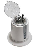 Стерилизатор температурный гласперленовый Silver Fox ОТ12