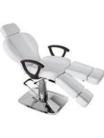 Педикюрное кресло Silver Fox Р02, гидравлика