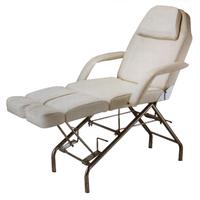 Педикюрное кресло Silver Fox Р11, механика