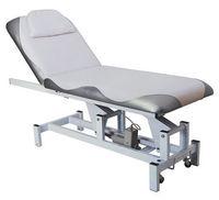 Стол массажный Silver Fox МК10 с электроприводом