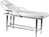 Массажный стол  Silver Fox МК14 с механической регулировкой