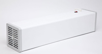 Silver Fox рециркулятор бактерицидный одноламповый