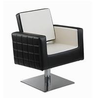 Кресло парикмахерское Silver Fox A147 LIBERTY