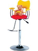 Детский стул Silver Fox D01