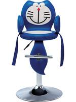 Детский стул Silver Fox D04