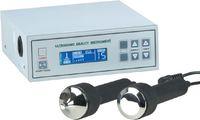 Аппарат ультразвуковой терапии Silver Fox F-312A