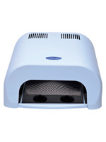 УФ Лампа Silver Fox OT09-1 36 ватт без вентилятора