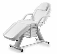 Кресло - кушетка Silver fox MK03M