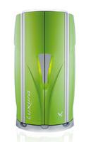 Солярий вертикальный Luxura V7 48 XL High Intensive