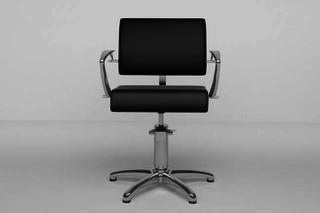 Парикмахерское кресло Libretto