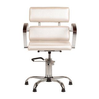 Парикмахерское кресло Роял