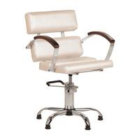 Парикмахерское кресло Каллас II