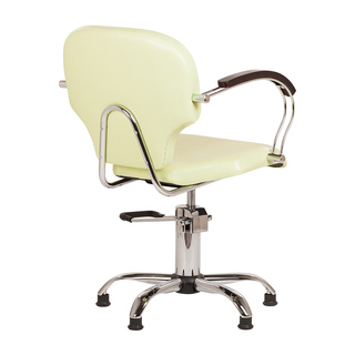 Парикмахерское кресло Эстеро