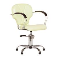 Парикмахерское кресло Эстеро II