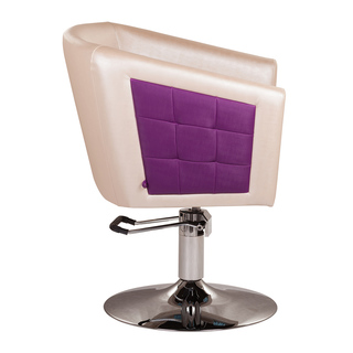 Парикмахерское кресло Гармония