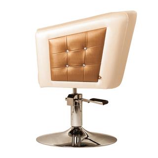 Парикмахерское кресло Гармония II
