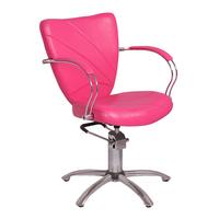 Парикмахерское кресло Лика I