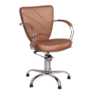 Парикмахерское кресло Лика