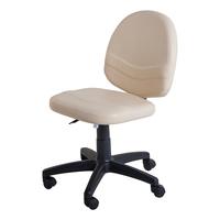 Кресло Тейт