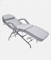 Silver Fox МК02 кресло-кушетка косметологическая