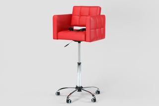 Детское кресло Quanto mini