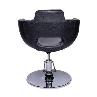 Парикмахерское кресло FB-518