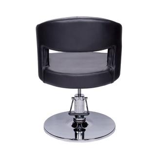 Парикмахерское кресло FB-534