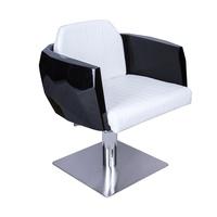 Парикмахерское кресло FB-595