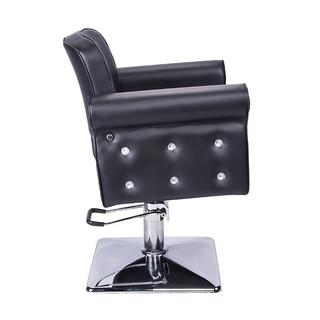 Парикмахерское кресло FB-617