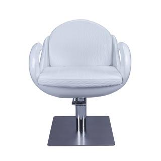 Парикмахерское кресло FB-618A