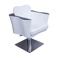 Парикмахерское кресло FB-621
