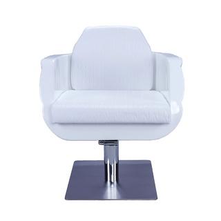 Парикмахерское кресло FB-628A