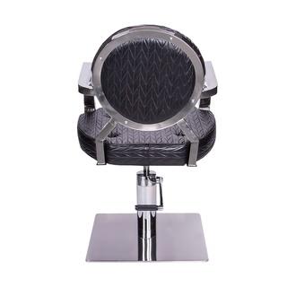 Парикмахерское кресло FB-629