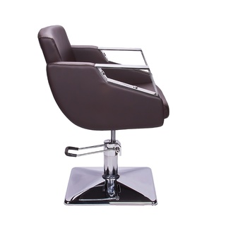 Парикмахерское кресло FB-631