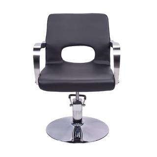 Парикмахерское кресло FB-635