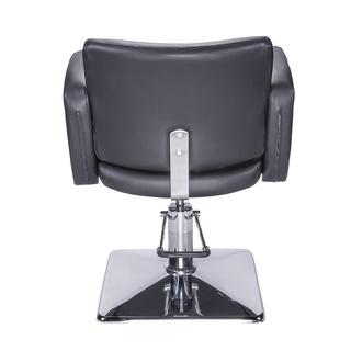 Парикмахерское кресло FB-637