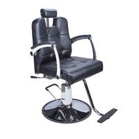 Парикмахерское кресло FB-9223