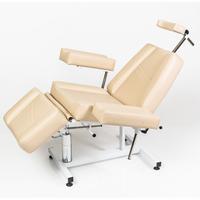 Кресло К-03нф