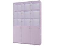 Шкаф №3