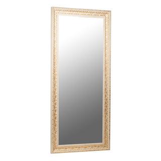 Парикмахерское зеркало Барокко