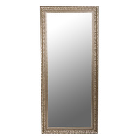 Парикмахерское зеркало Винтаж