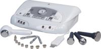 Косметологический комбайн IB-6005(4 в 1)