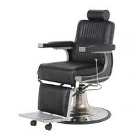 Мужское парикмахерское кресло Dallas