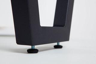 Маникюрный стол Оникс