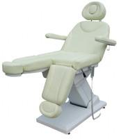 """Педикюрное кресло """"МД-848-3А"""" (электропривод, 3 мотора)"""
