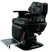 Кресло МД-8738 (мужское)